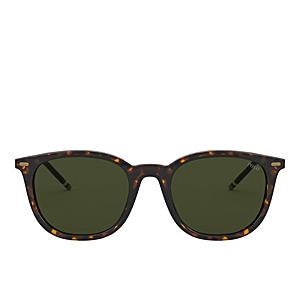 Gafas de Sol para adultos RALPH LAUREN PH4164 500371 51 mm Ralph Lauren