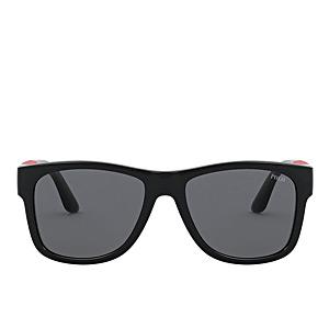 Gafas de Sol para adultos RALPH LAUREN PH4162 500187 54 mm Ralph Lauren
