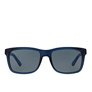 Okulary przeciwsłoneczne dla dorosłych PH4098 556387 Ralph Lauren
