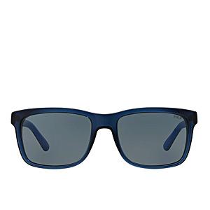 Adult Sunglasses PH4098 556387 Ralph Lauren