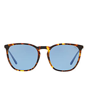 Adult Sunglasses PH4141 524972 Ralph Lauren