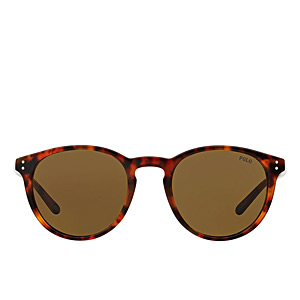 Adult Sunglasses PH4110 501773 Ralph Lauren