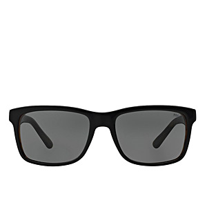 Gafas de Sol para adultos RALPH LAUREN PH4098 526087 57 mm Ralph Lauren