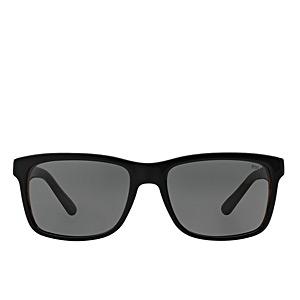 Sonnenbrille für Erwachsene PH4098 526087 Ralph Lauren