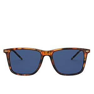Adult Sunglasses PH4163 501780 Ralph Lauren