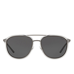 Adult Sunglasses PH4146 575587 Ralph Lauren