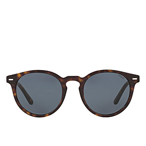 Adult Sunglasses PH4151 500387 Ralph Lauren