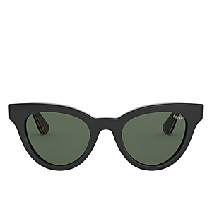 Adult Sunglasses PH4157 500171 Ralph Lauren