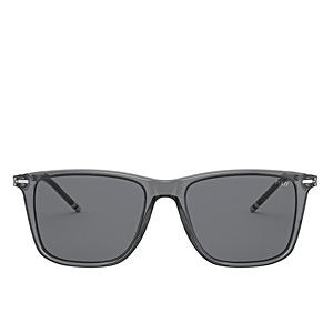 Gafas de Sol para adultos RALPH LAUREN PH4163 532087 54 mm Ralph Lauren