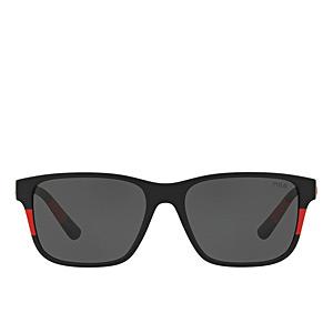 Adult Sunglasses PH4137 528487 Ralph Lauren