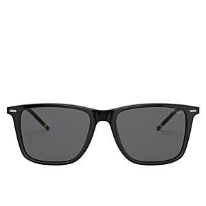 Gafas de Sol para adultos RALPH LAUREN PH4163 500187 54 mm Ralph Lauren