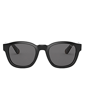 Adult Sunglasses PH4159 500187 Ralph Lauren
