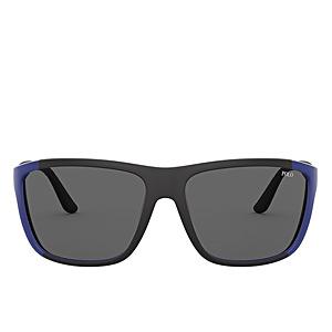 Adult Sunglasses PH4155 580887 Ralph Lauren
