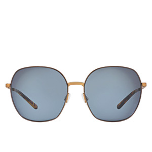 Adult Sunglasses PH3124 932/B Ralph Lauren