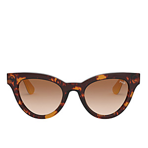 Adult Sunglasses PH4157 535113 Ralph Lauren