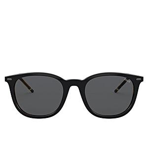 Gafas de Sol para adultos RALPH LAUREN PH4164 526087 51 mm Ralph Lauren