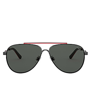 Adult Sunglasses PH3126 900387 Ralph Lauren