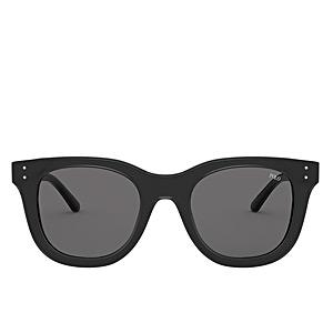 Óculos de sol para adultos PH4160 581287 Ralph Lauren