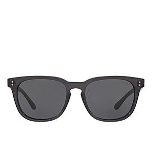 Adult Sunglasses PH4150 532087 Ralph Lauren