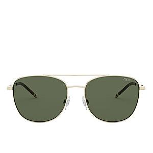 Adult Sunglasses PH3127 911671 Ralph Lauren