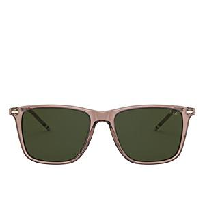 Adult Sunglasses PH4163 582671 Ralph Lauren