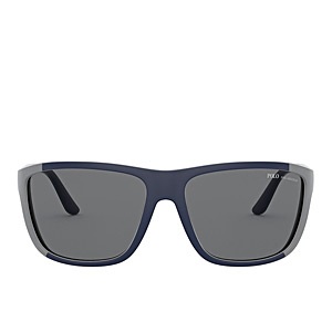 Adult Sunglasses PH4155 581081 Ralph Lauren