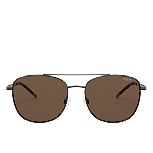 Adult Sunglasses PH3127 915773 Ralph Lauren