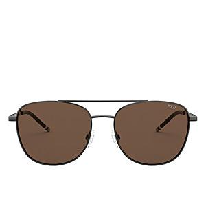 Adult Sunglasses PH3127 915773 Ralph Lauren