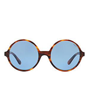Gafas de Sol para adultos RALPH LAUREN PH4136 500772 55 mm Ralph Lauren