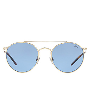 Óculos de sol para adultos PH3114 911672 Ralph Lauren