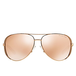 Adult Sunglasses MK5004 1017R1 Michael Kors