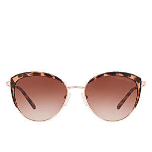 Adult Sunglasses MK1046 110813 Michael Kors
