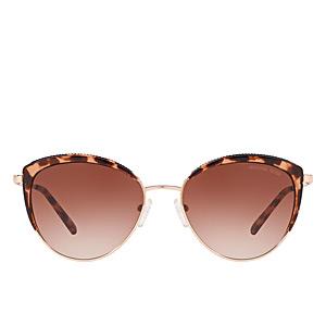Okulary przeciwsłoneczne dla dorosłych MK1046 110813 Michael Kors