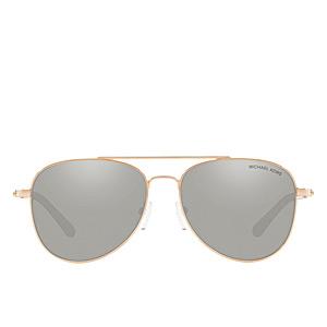 Adult Sunglasses MK1045 11086G Michael Kors