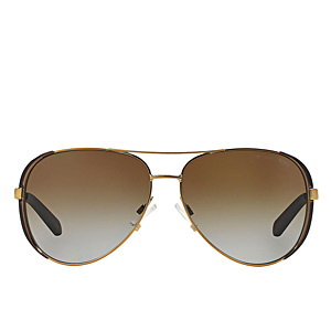 Adult Sunglasses MK5004 1014T5 Michael Kors