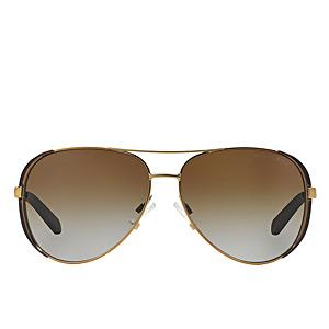 Sonnenbrille für Erwachsene MK5004 1014T5 Michael Kors