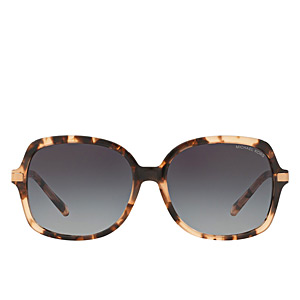 Adult Sunglasses MK2024 316213 Michael Kors