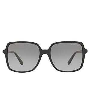 Gafas de Sol para adultos MICHAEL KORS MK2098U 300511 56 mm Michael Kors