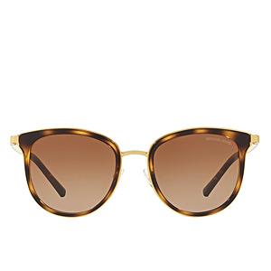 Adult Sunglasses MK1010 110113 Michael Kors