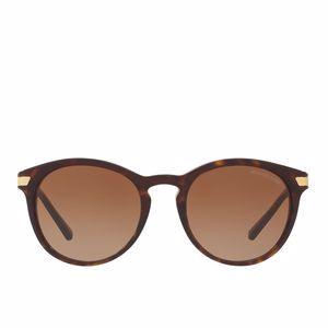 Gafas de Sol para adultos MICHAEL KORS MK2023 310613 53 mm Michael Kors