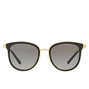 Gafas de Sol para adultos MICHAEL KORS MK1010 110011 54 mm