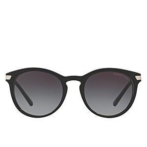 Adult Sunglasses MK2023 316311 Michael Kors