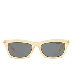 Adult Sunglasses MK2087U 354087 Michael Kors