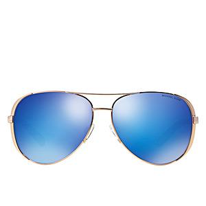 Sonnenbrille für Erwachsene MK5004 100325 Michael Kors