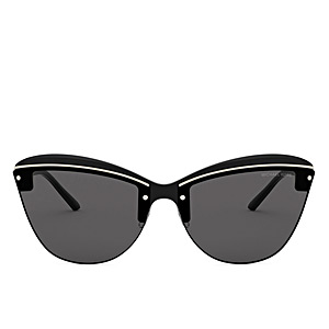Adult Sunglasses MK2113 333287 Michael Kors