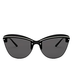 Sonnenbrille für Erwachsene MK2113 333287 Michael Kors