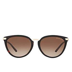 Adult Sunglasses MK2103 378113 Michael Kors