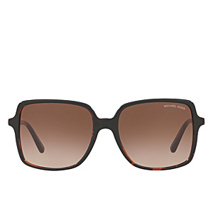 Gafas de Sol para adultos MICHAEL KORS MK2098U 378113 56 mm Michael Kors