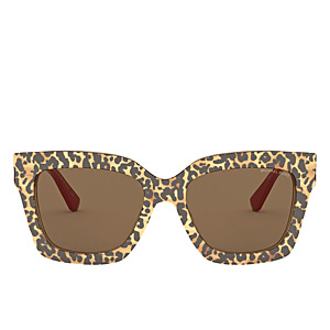 Adult Sunglasses MK2102 399773 Michael Kors