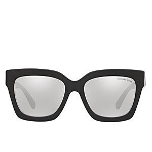 Adult Sunglasses MK2102 36666G Michael Kors
